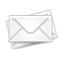 email lapakotomotif
